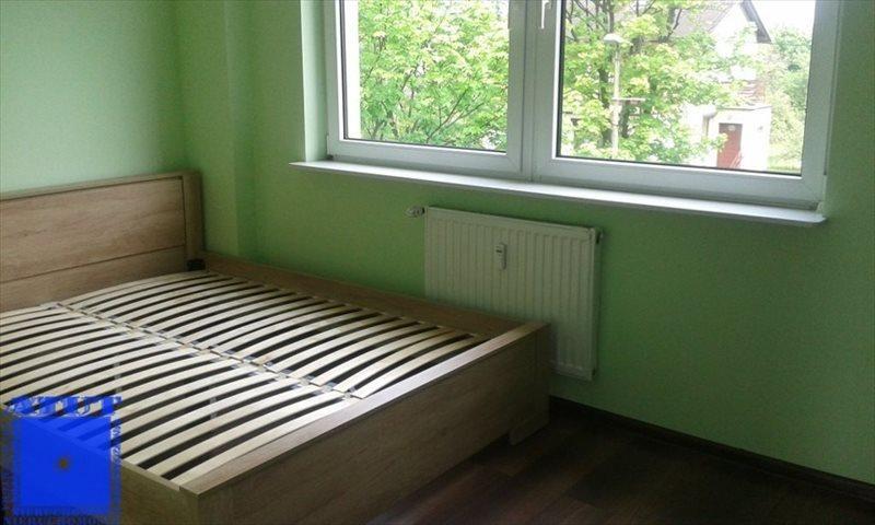 Mieszkanie dwupokojowe na sprzedaż Gliwice, Szobiszowice  52m2 Foto 7