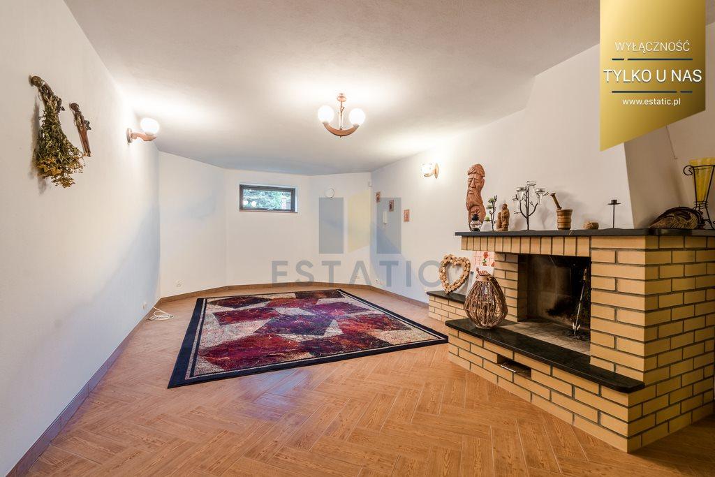 Dom na sprzedaż Junoszyno, Bursztynowa  512m2 Foto 10