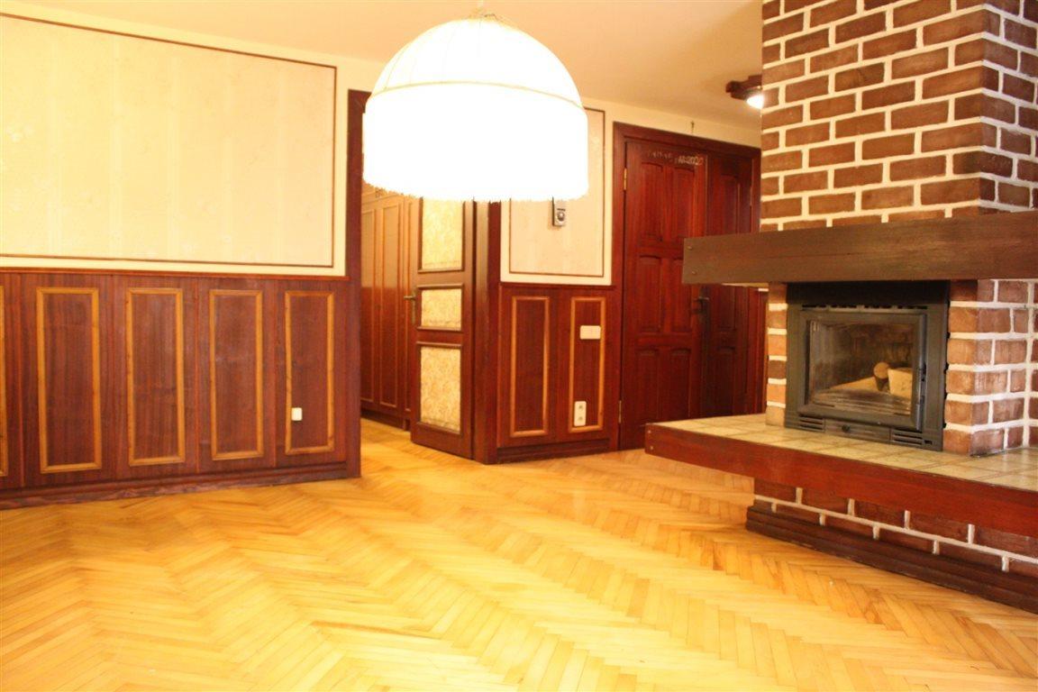Dom na sprzedaż Katowice, Brynów  194m2 Foto 11