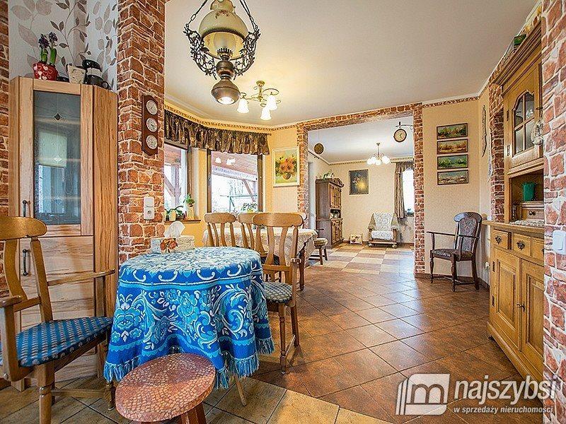 Dom na sprzedaż Pyrzyce, Centrum  170m2 Foto 6
