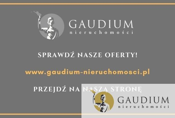 Lokal użytkowy na wynajem Gdańsk, Śródmieście, św. Barbary  127m2 Foto 10