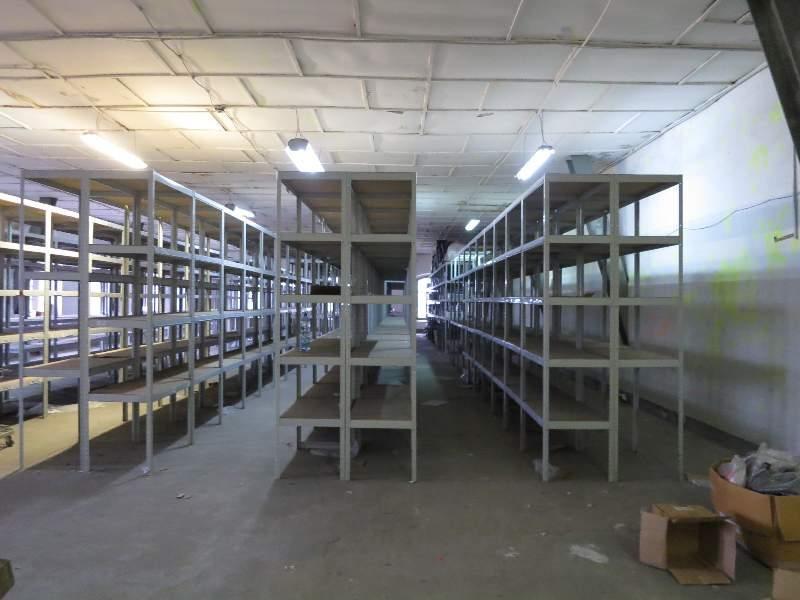 Lokal użytkowy na sprzedaż Poczesna, Wrzosowa  5000m2 Foto 2