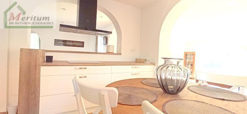 Dom na sprzedaż Nowy Sącz  174m2 Foto 13