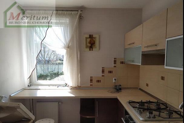 Mieszkanie dwupokojowe na sprzedaż Nowy Sącz, 29 Listopada  44m2 Foto 5