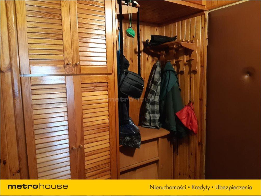 Mieszkanie dwupokojowe na sprzedaż Pruszków, Pruszków, Lipowa  38m2 Foto 7