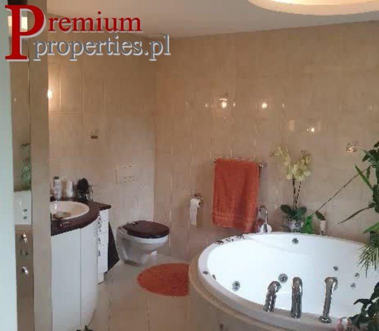 Dom na sprzedaż Warszawa, Ursynów, Pyry  256m2 Foto 3