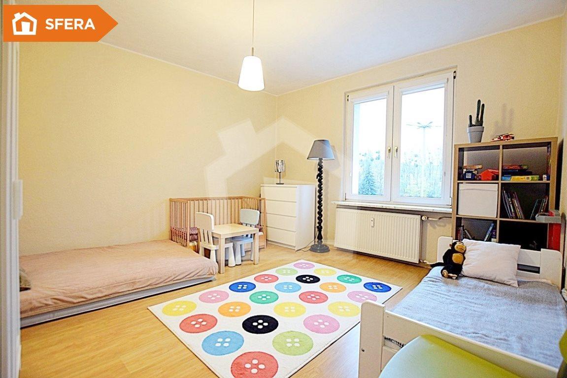 Mieszkanie trzypokojowe na sprzedaż Gdynia, Śródmieście  79m2 Foto 4