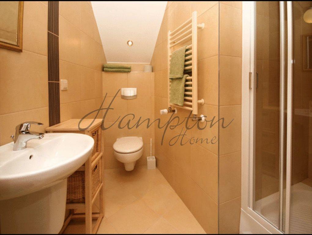 Dom na sprzedaż Szczyrk, Biła  370m2 Foto 10