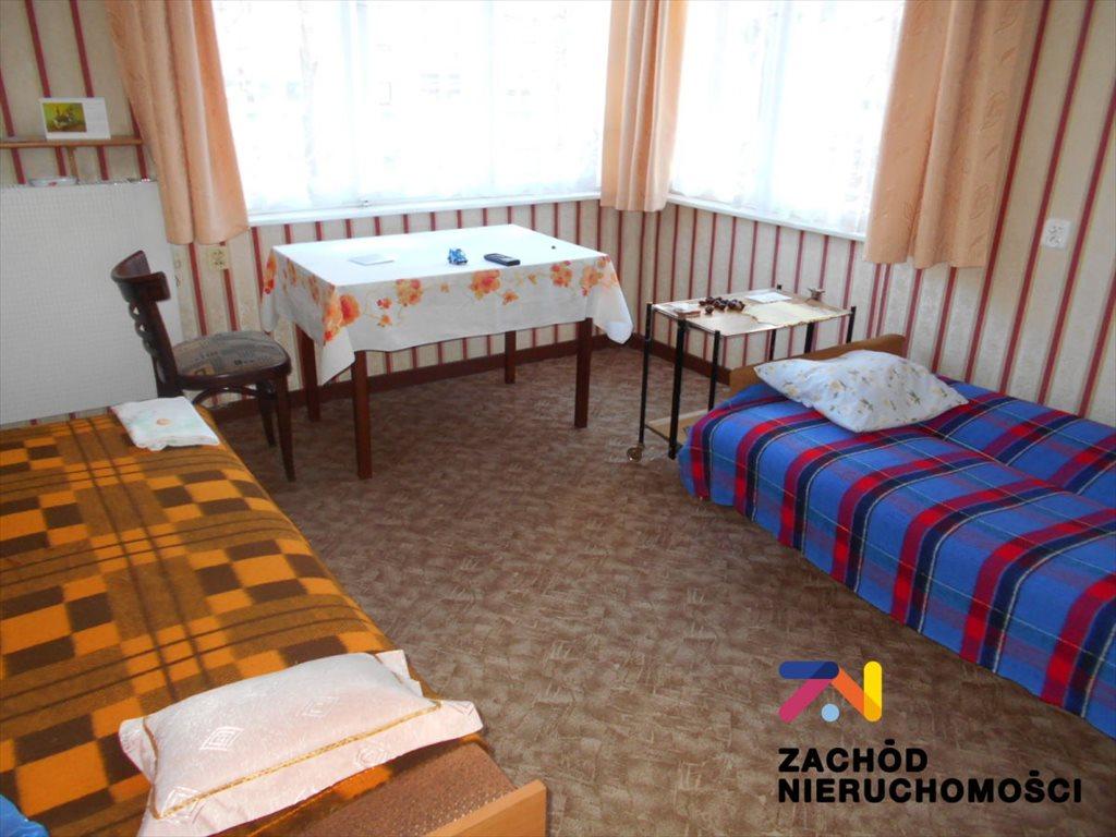 Mieszkanie na wynajem Gorzów Wielkopolski  200m2 Foto 1