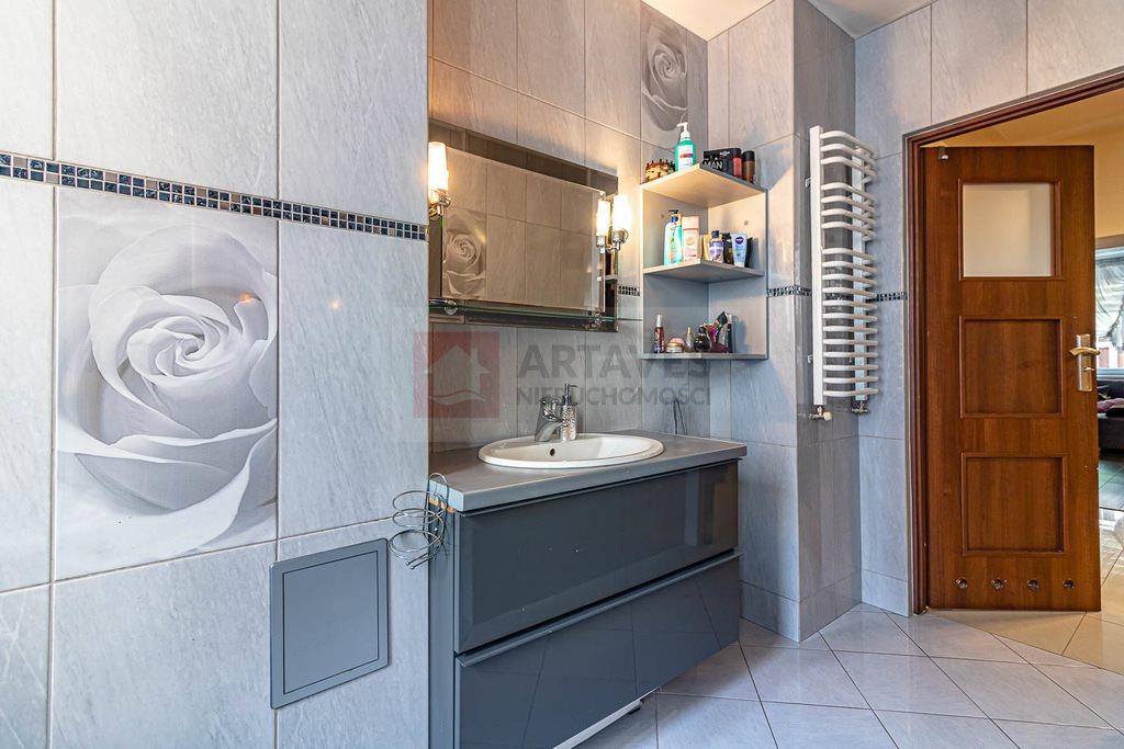 Mieszkanie dwupokojowe na sprzedaż Bytom, Karola Estreichera  71m2 Foto 12