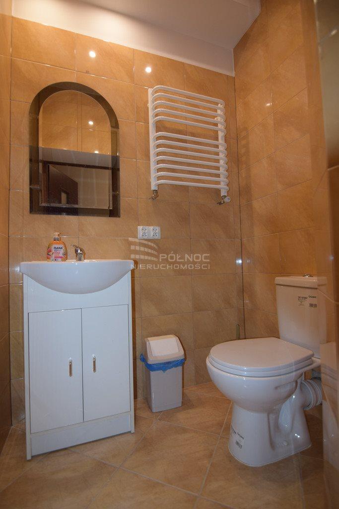 Dom na sprzedaż Łomża, Radziecka  351m2 Foto 10