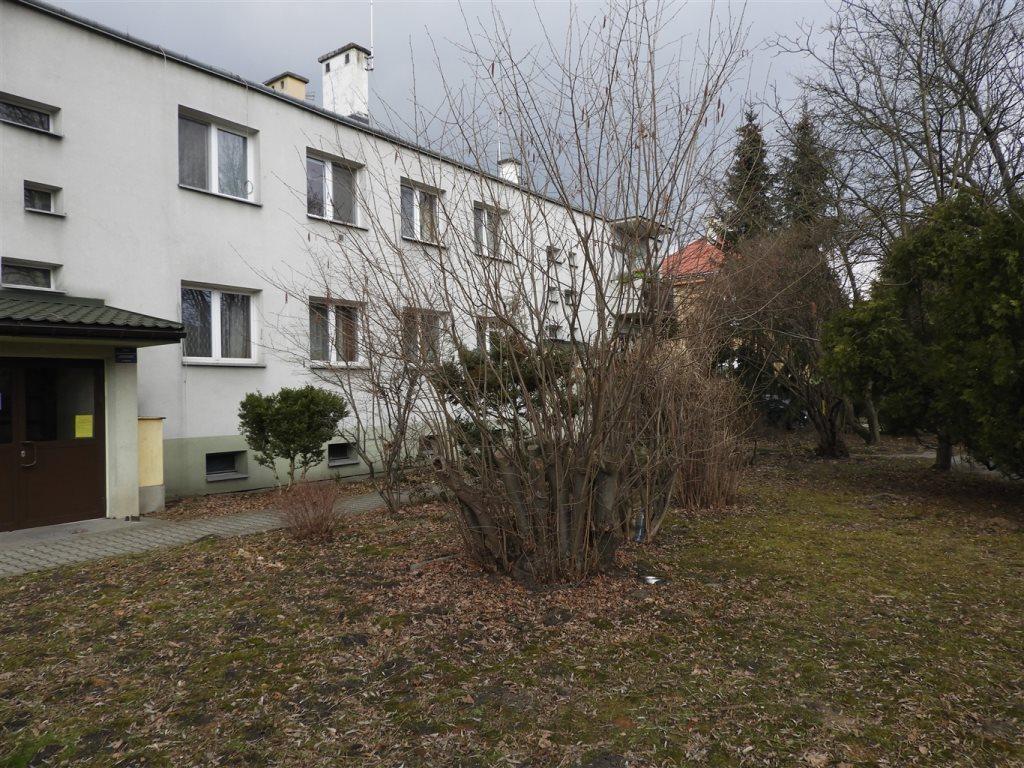 Mieszkanie czteropokojowe  na sprzedaż Kraków, Bronowice, Bronowice Małe, Głowackiego  60m2 Foto 8