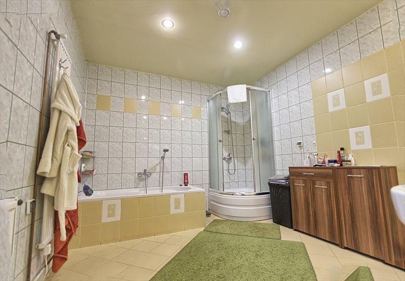 Dom na sprzedaż Ogartowo  380m2 Foto 9