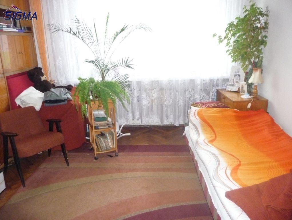 Mieszkanie dwupokojowe na sprzedaż Bytom, Karb  49m2 Foto 5