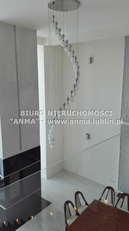 Dom na wynajem Lublin, Konstantynów  400m2 Foto 9