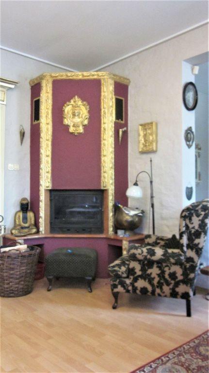 Dom na sprzedaż Rekowo  337m2 Foto 3