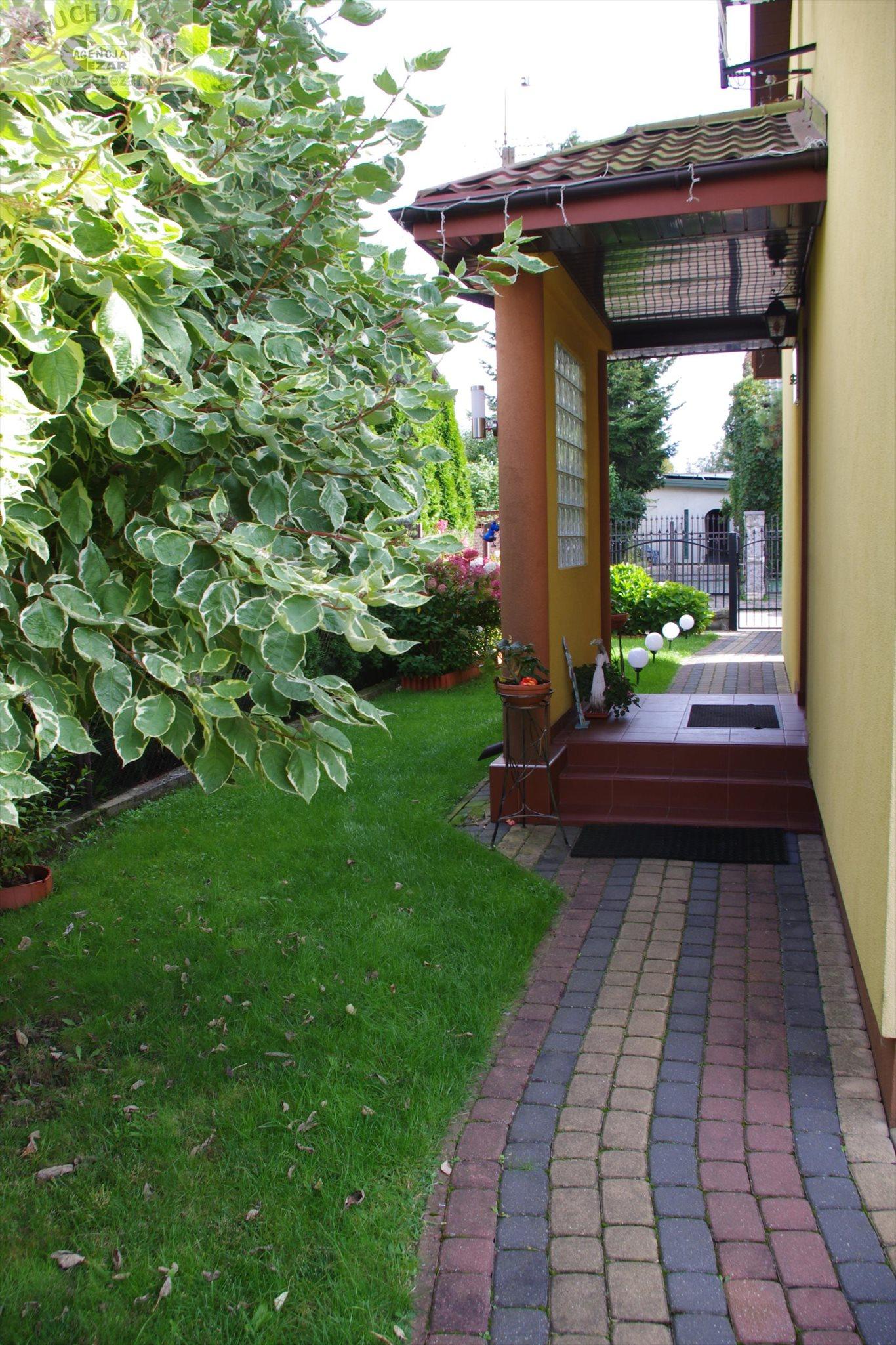 Dom na sprzedaż Mińsk Mazowiecki, Centrum  80m2 Foto 6
