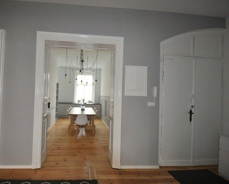 Mieszkanie dwupokojowe na wynajem Gliwice, Centrum, KOMFORT NA ZWYCIĘSTWA  90m2 Foto 8