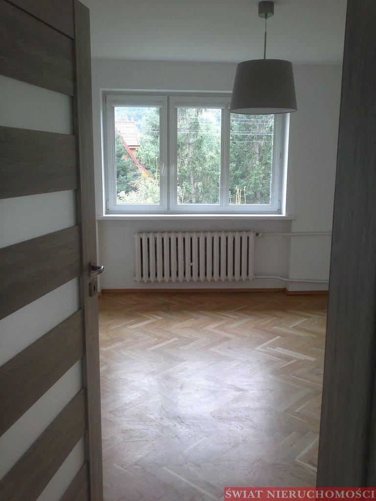 Dom na sprzedaż Sobótka  100m2 Foto 13