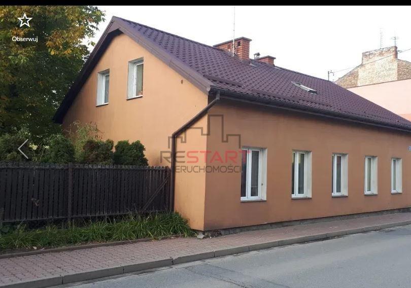 Dom na sprzedaż Grodzisk Mazowiecki  150m2 Foto 3
