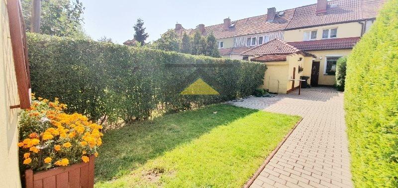 Dom na sprzedaż Gorzów Wielkopolski, Os. Dolinki  105m2 Foto 8
