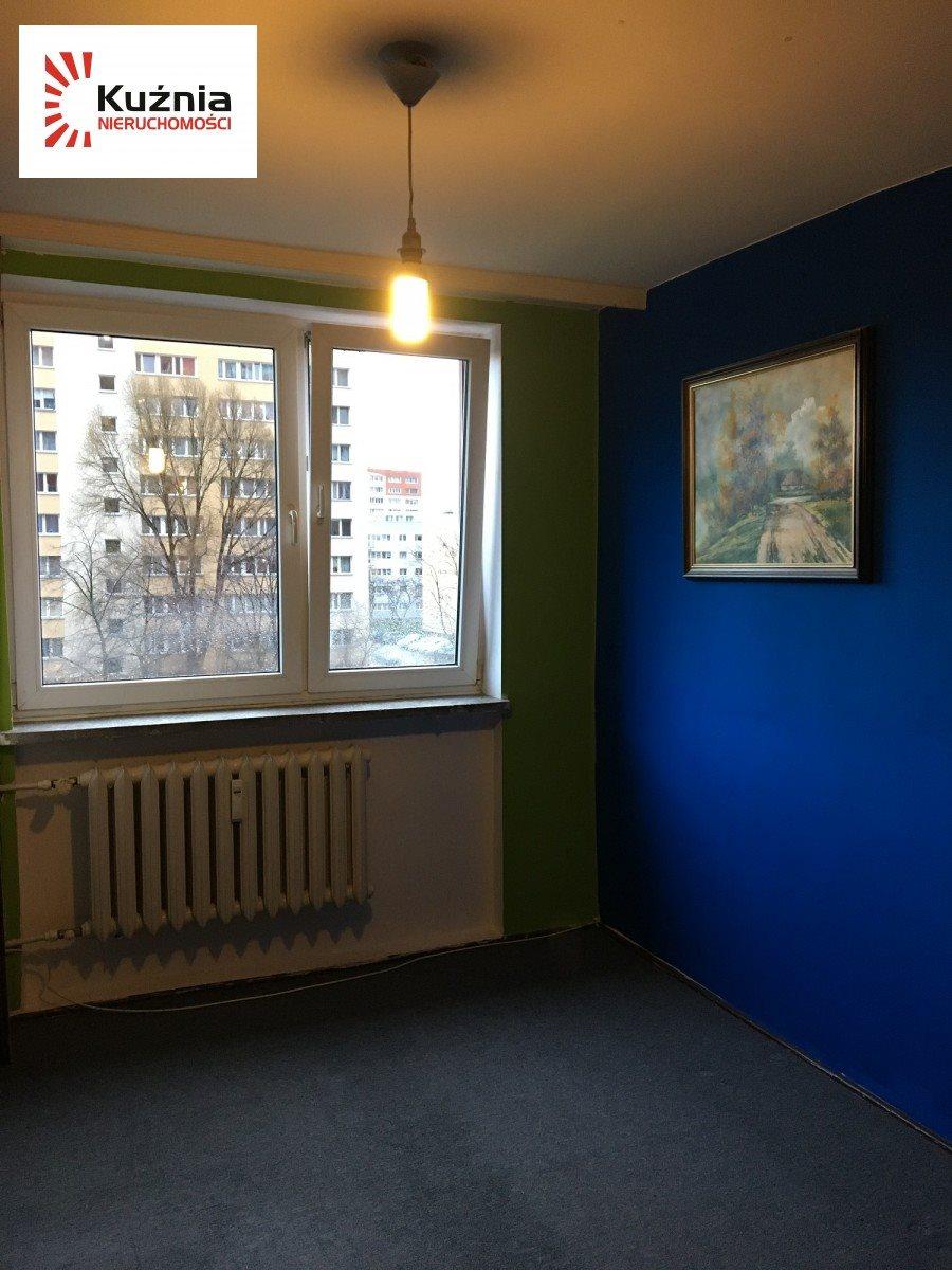 Mieszkanie dwupokojowe na sprzedaż Warszawa, Ochota, Władysława Korotyńskiego  49m2 Foto 4
