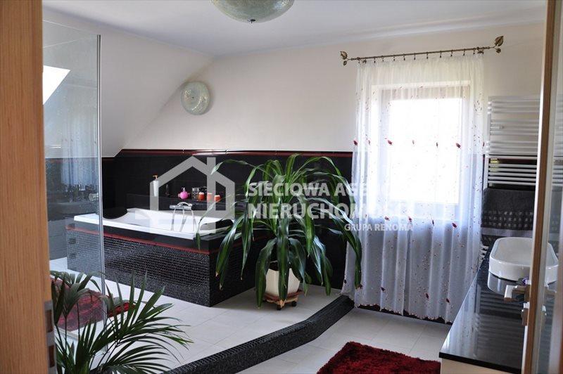 Dom na sprzedaż Gdańsk, Osowa  320m2 Foto 4