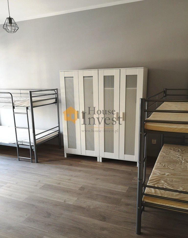 Mieszkanie na sprzedaż Legnica, al. Orła Białego  151m2 Foto 1