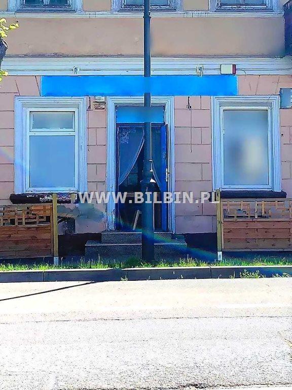 Lokal użytkowy na wynajem Suwałki  63m2 Foto 3