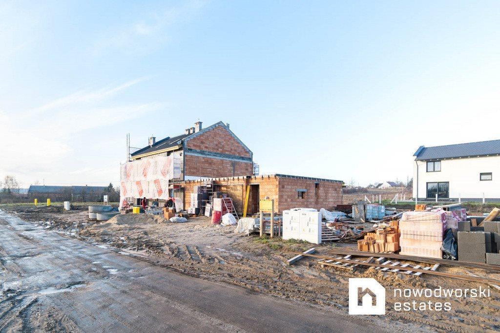Dom na sprzedaż Gdańsk, Maćkowy, Borkowska  150m2 Foto 10