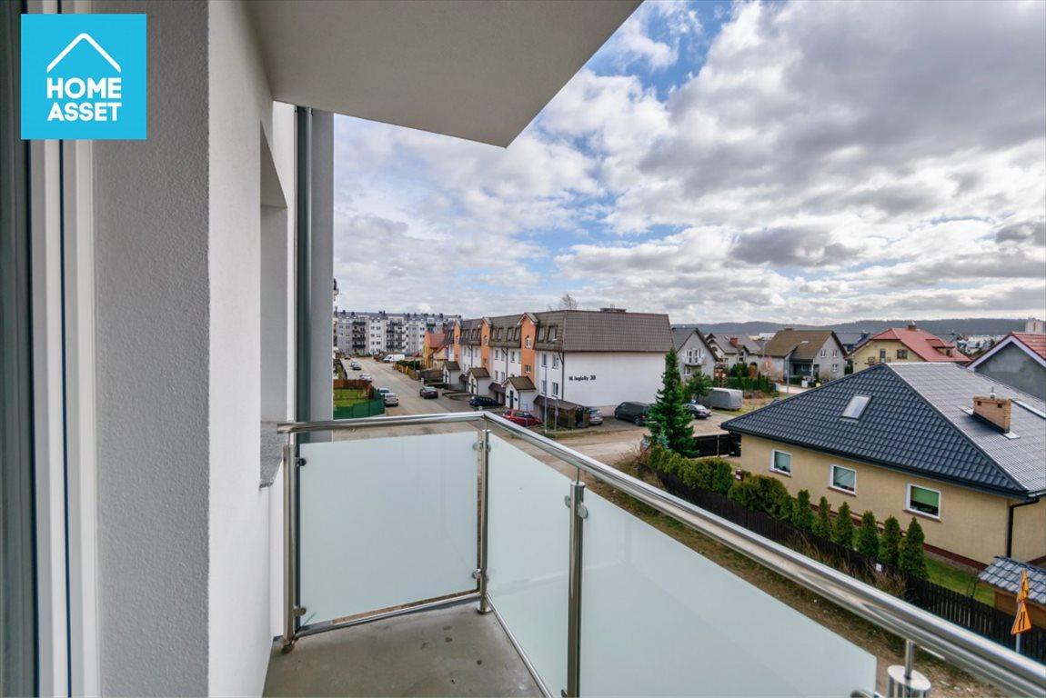 Mieszkanie czteropokojowe  na sprzedaż Rumia, Dębogórska  102m2 Foto 6