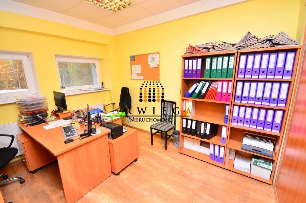 Lokal użytkowy na sprzedaż Gorzów Wielkopolski  670m2 Foto 5