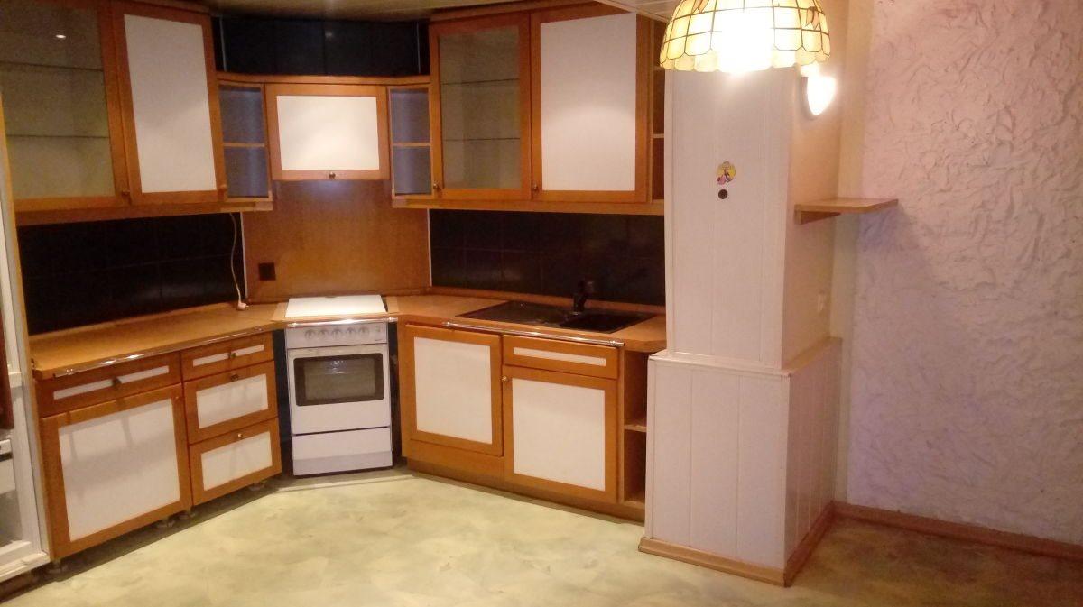 Dom na sprzedaż Pobiedziska, Pobiedziska  485m2 Foto 1