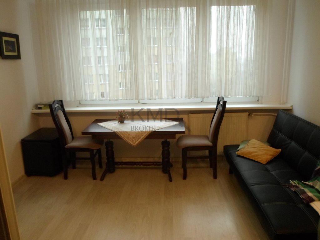 Mieszkanie dwupokojowe na wynajem Lublin, Leonarda  33m2 Foto 7