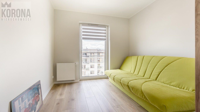 Mieszkanie dwupokojowe na wynajem Białystok, Nowe Miasto  33m2 Foto 3