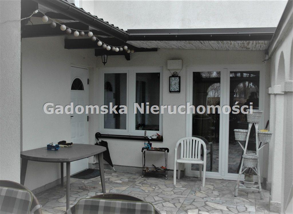 Dom na sprzedaż Warszawa, Wawer, Marysin Wawerski  150m2 Foto 12