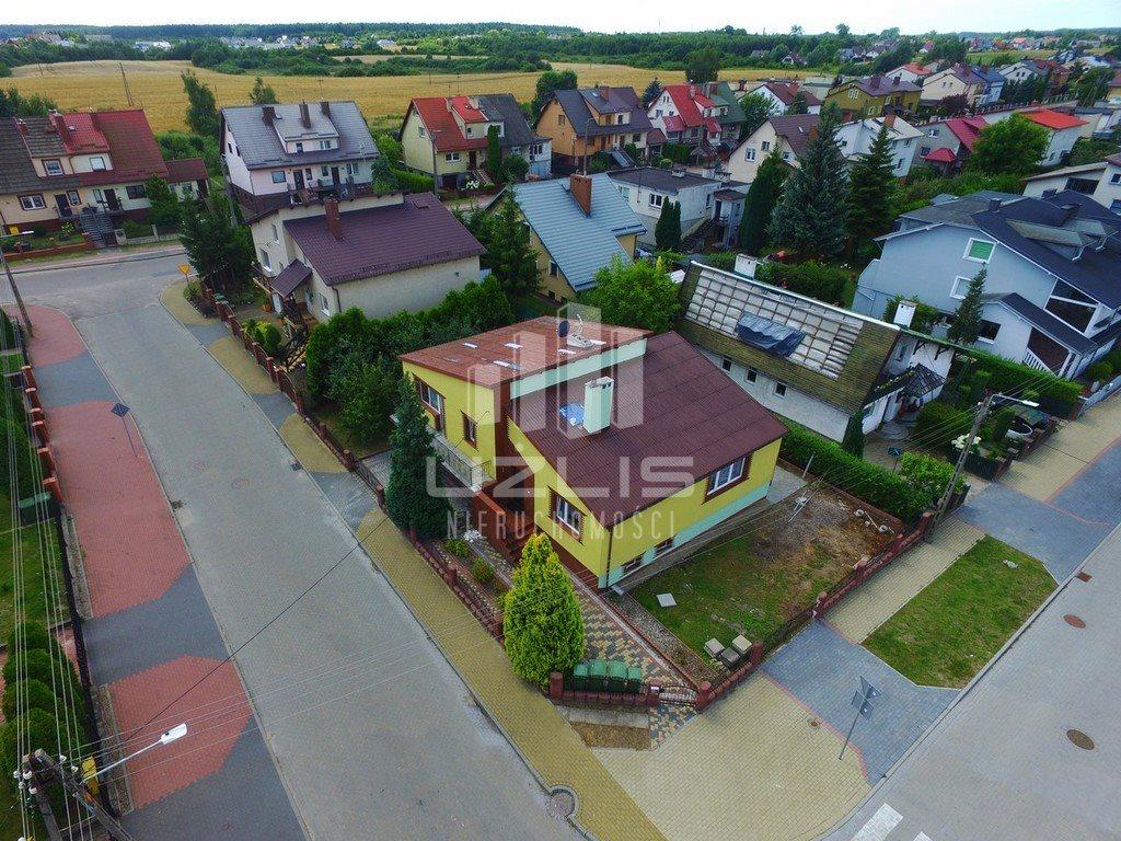 Dom na sprzedaż Starogard Gdański, Wincentego Witosa  100m2 Foto 5