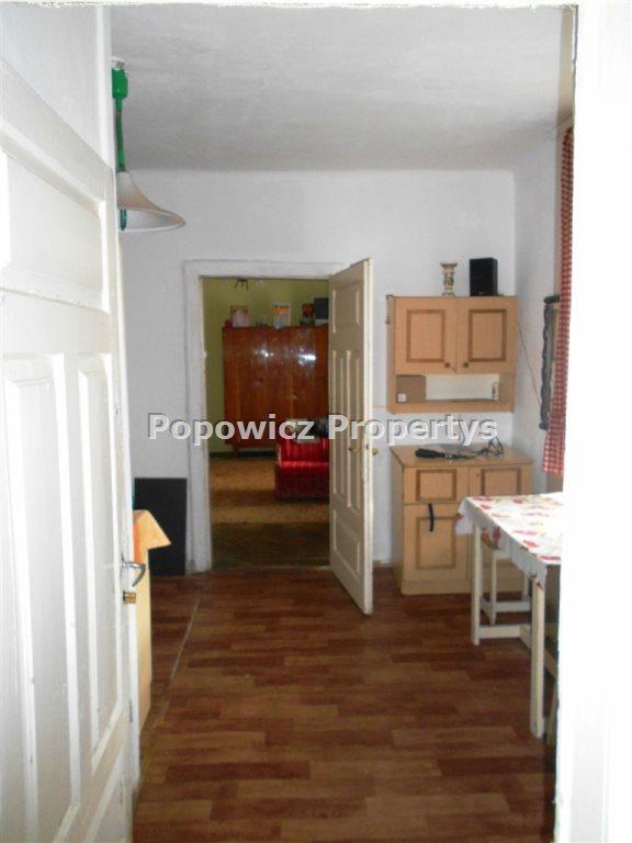 Dom na sprzedaż Przemyśl, Wilcze, Szańcowa  80m2 Foto 9