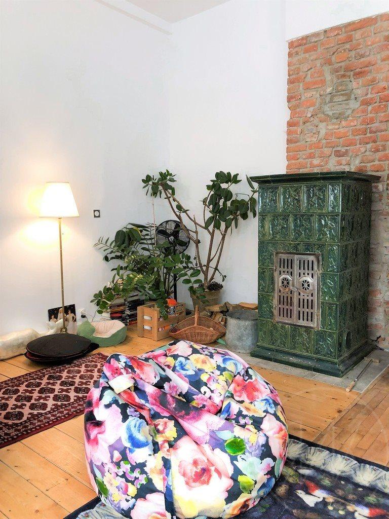Mieszkanie dwupokojowe na sprzedaż Sokołowsko  80m2 Foto 3