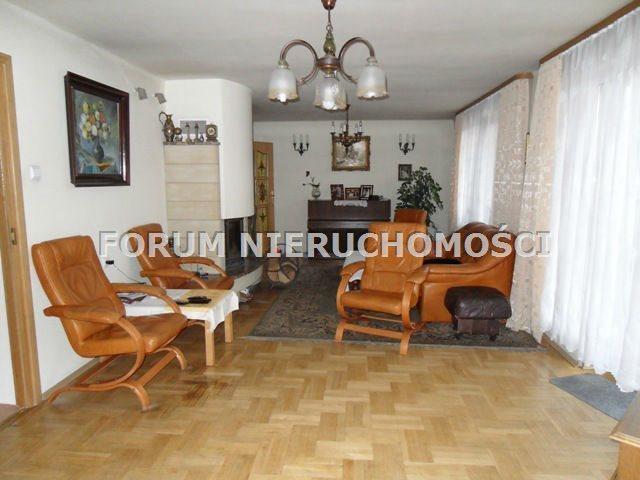 Dom na sprzedaż Bielsko-Biała, Leszczyny  300m2 Foto 4
