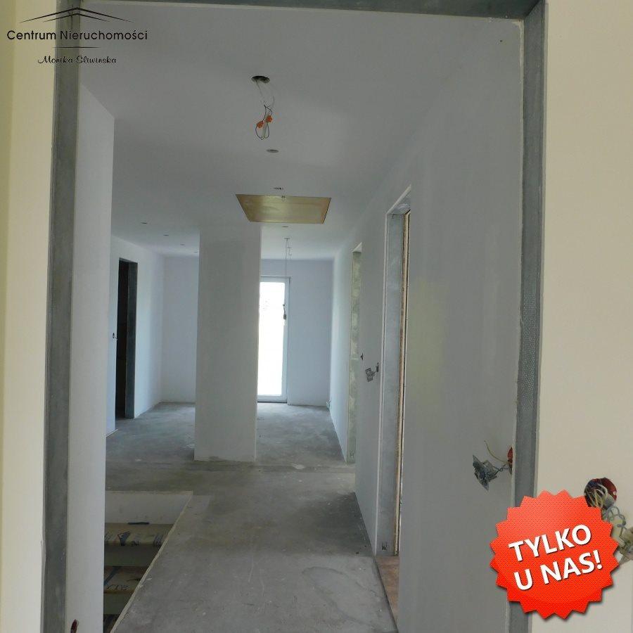 Dom na sprzedaż Grudziądz  143m2 Foto 7