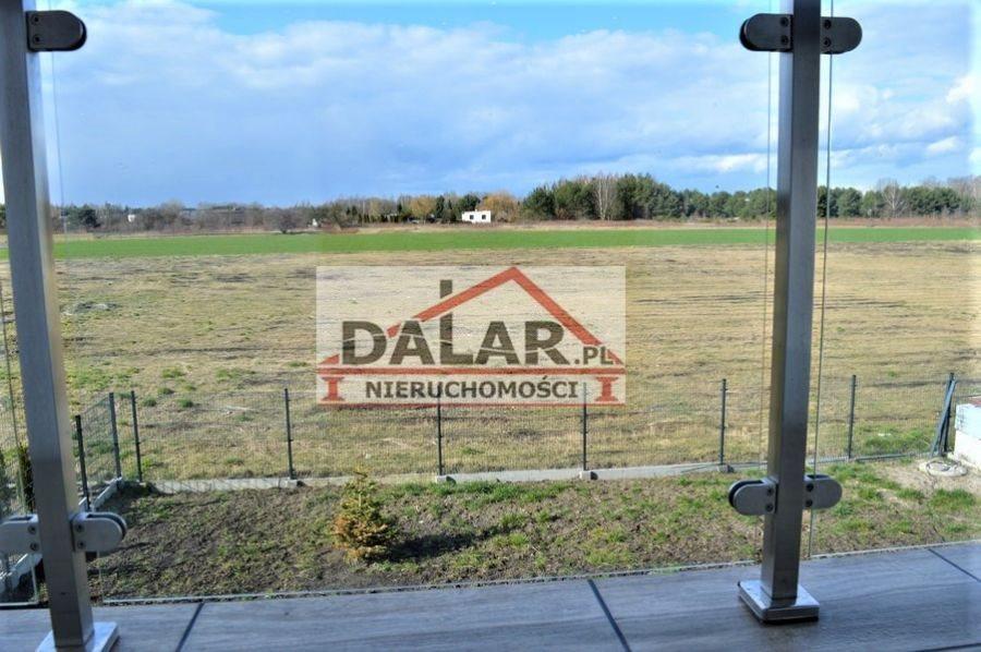 Dom na sprzedaż Piaseczno, Jastrzębie  142m2 Foto 7