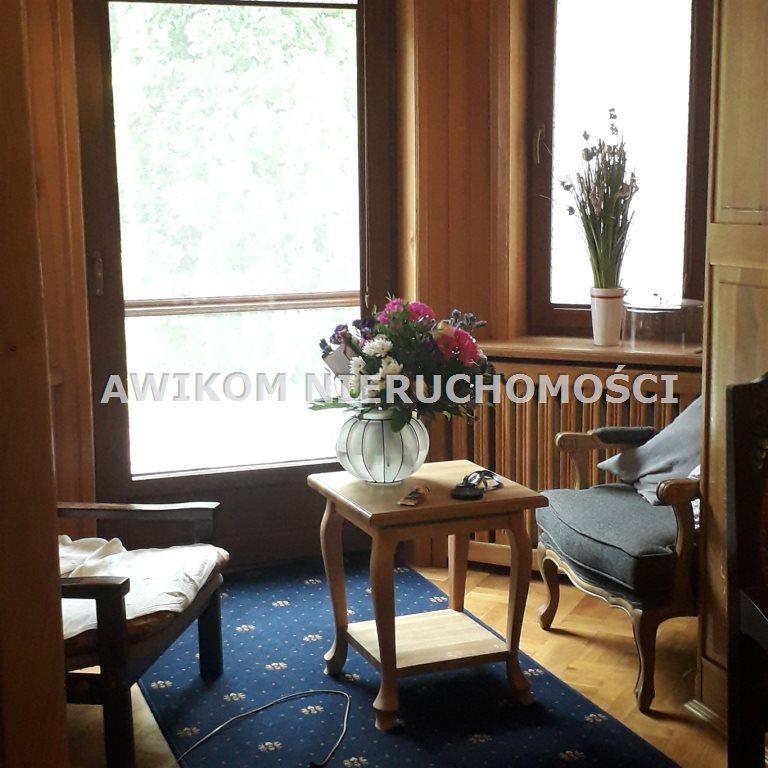 Dom na sprzedaż Rusiec  340m2 Foto 10