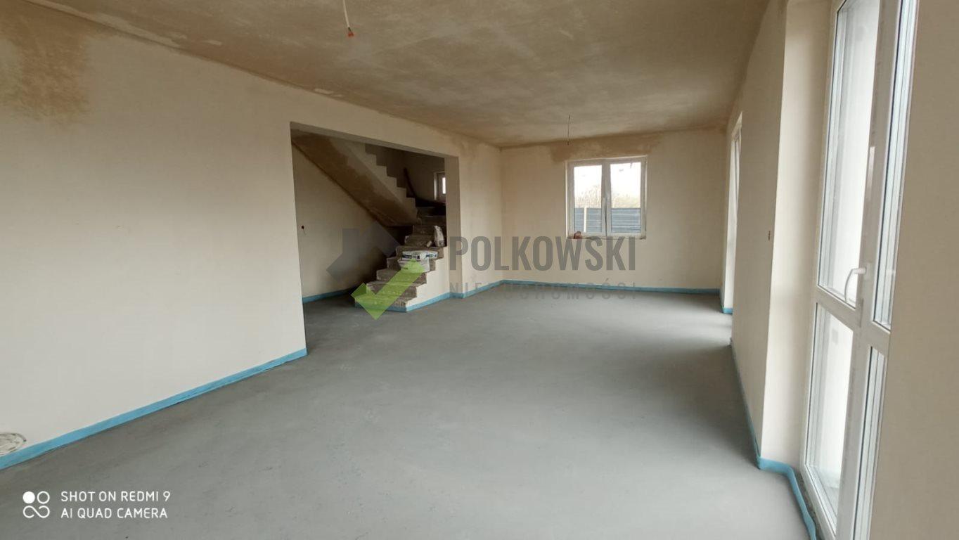 Dom na sprzedaż Wiktorów  147m2 Foto 4