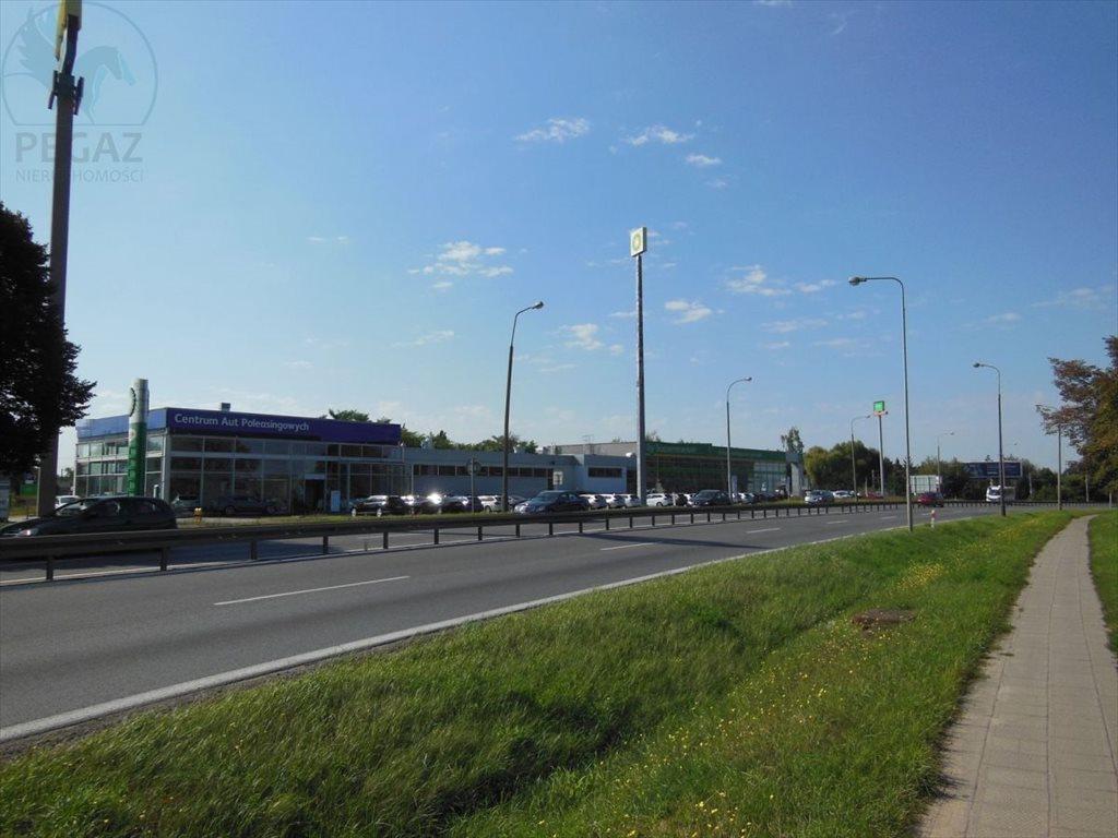 Lokal użytkowy na sprzedaż Swarzędz, Poznańska 49  1800m2 Foto 12