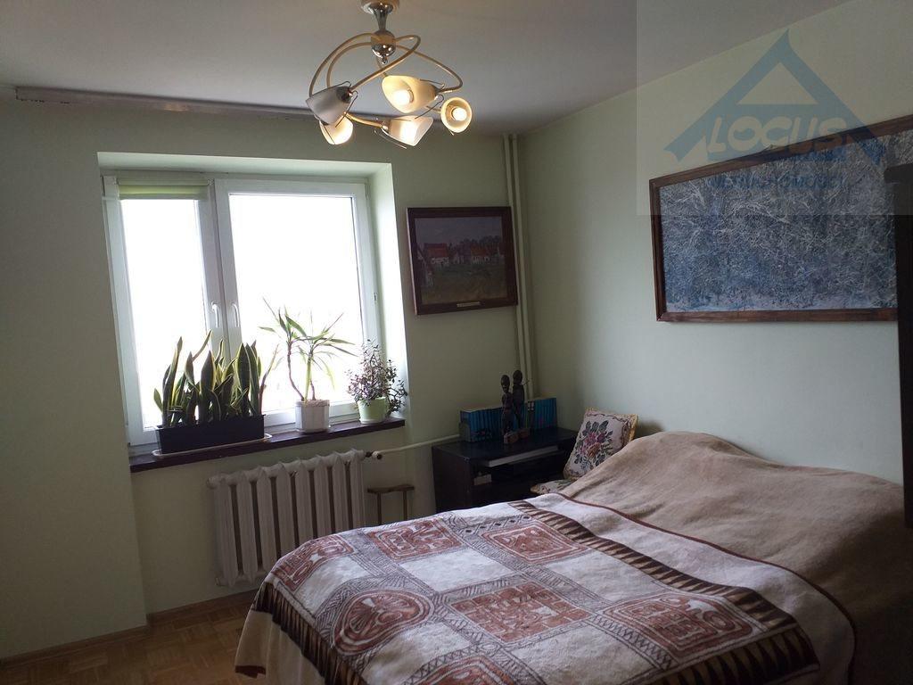 Mieszkanie czteropokojowe  na sprzedaż Warszawa, Praga-Południe, Gocław, Floriana Znanieckiego  87m2 Foto 12