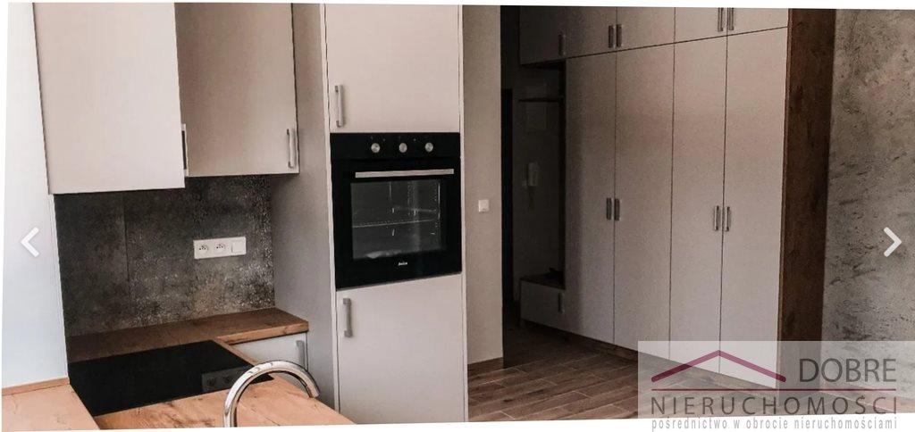 Mieszkanie dwupokojowe na sprzedaż Warszawa, Włochy, Okęcie, Stefana Drzewieckiego  38m2 Foto 1