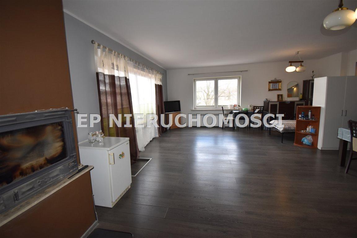 Dom na wynajem Częstochowa, Zawodzie  180m2 Foto 5