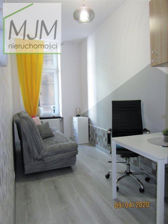 Mieszkanie na wynajem Szczecin, Centrum  96m2 Foto 4
