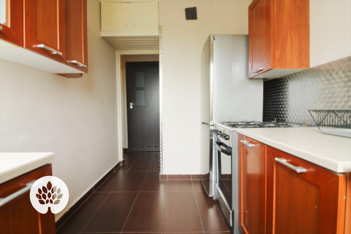 Mieszkanie dwupokojowe na wynajem Bydgoszcz, Szwederowo, Tadeusza Czackiego  42m2 Foto 6